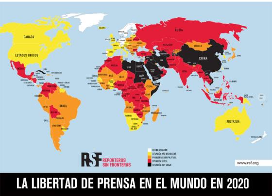 Libertad prensa 20